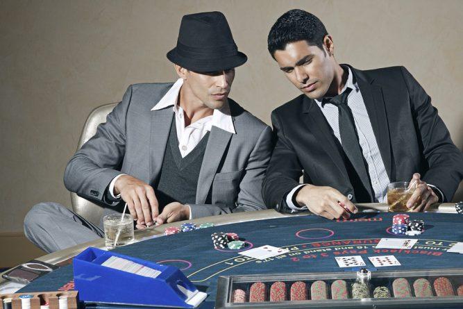 Best Poker Variations Of 2020