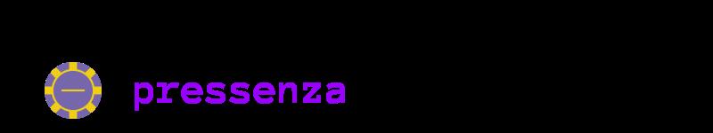 pressenza.org