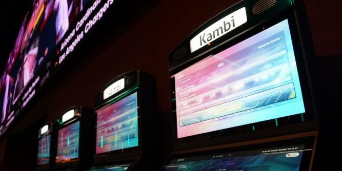 Kambi's State of the Nation: Why in-game betting is the key battleground for US sportsbooks