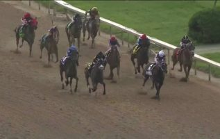 Belmont Stakes 2021 Betting Preview