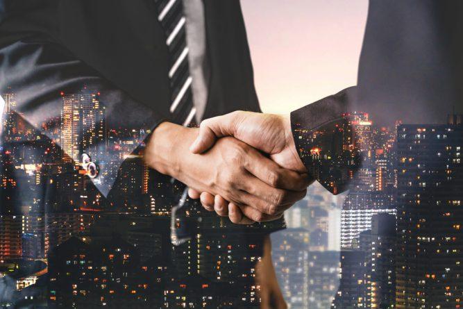 Venuetize drives bettor engagement with Triggy platform