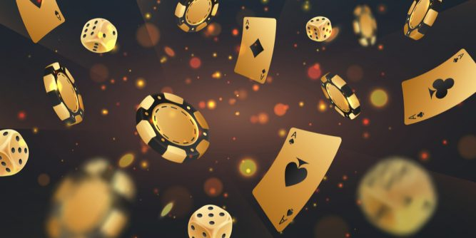 Golden Nugget Online Gaming has reported its Q2 and H1 2021 results, showing revenue ahead - albeit with a net loss of $1.6m in Q2 vs net income of $0.1m YoY.