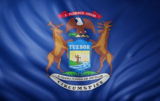 The Michigan Gaming Control Board (MGCB) has authorized Gun Lake and Parx Interactive to launch online sports betting in the state.