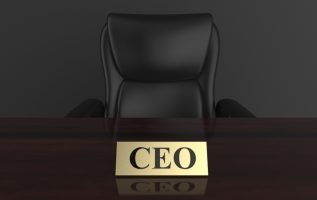 Joonas Karhu will take the reins at Bojoko, an online casino affiliate site, after being selected as the company's new Chief Executive Officer.