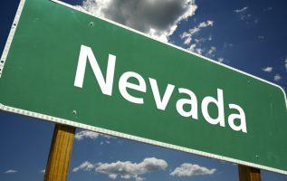 Casino operator Maverick Gaming has opened its new property in Nevada - Maverick Gaming and Hotel Elko.