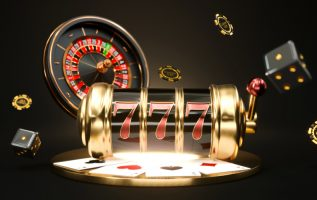 Rush Street Interactive has partnered with Evolution to be among Michigan's first online casino operators to debut its Red Tiger game studio on BetRivers.com.