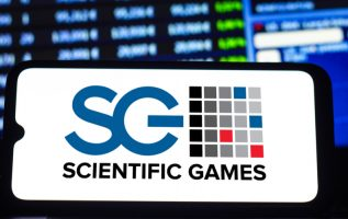 Scientific Games has agreed to a partnership with Marker Trax to move alongside the gaming industry as it embraces cashless solutions.