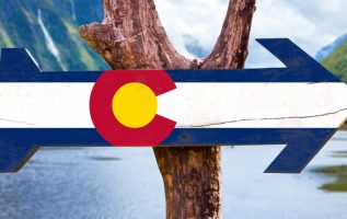 Sporttrade has announced the acquisition of sports betting company Momentum Sports and Entertainment Inc, allowing it to expand into Colorado.