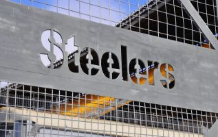 Unibet, a subsidiary brand of Kindred, has announced it has signed an agreement to partner with NFL outfit Pittsburgh Steelers ahead of the new season.