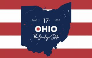 Ohio For Responsible Gambling is taking part in the national effort during Responsible Gaming Education Week 2021 to increase problem gambling awareness.
