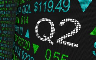 Codere Online of the Codere Group has released its financial results for Q2 2021, declaring 'substantial growth' across Latin America.