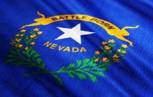 Former Nevada District Court Judge Jennifer Togliatti has been appointed to the Nevada Gaming Commission alongside former state Senator Ben Kieckhefer.