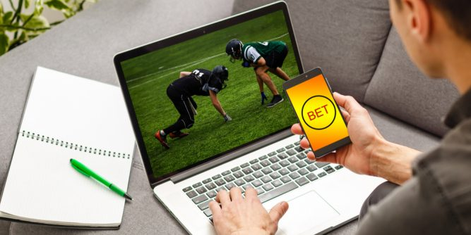 Social-first sports gaming platform Lucra Sports has announced its launch as an iOS app available via the Apple App Store in 37 states.