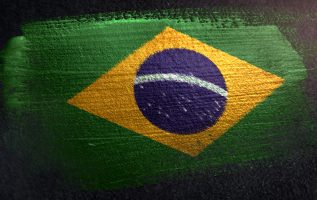 Fantasy sports and sports betting firm Scout Gaming has added Kaizen Gaming's Betano Brazil to its list of operator partners.