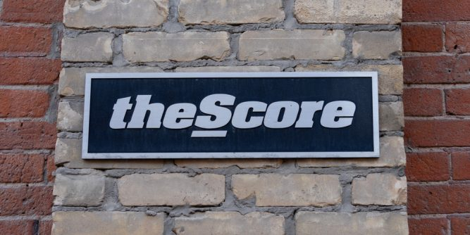 Score Media and Gaming's (theScore) shareholders have voted to approve the proposed acquisition of the business by Penn National Gaming Inc.